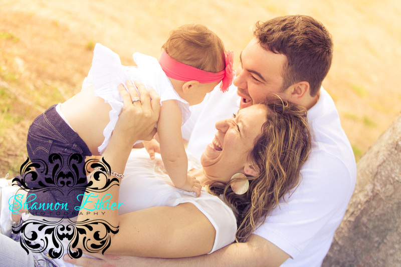 family picture gallery ideas - Shannon Ethier graphy